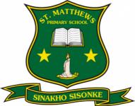 St Matthews Primary School